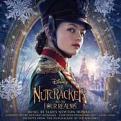 James Newton Howard - The Nutcracker and the Four Realms (Music CD)