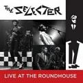 The Selecter - Live At The Roundhouse (CD/DVD) (Music CD)