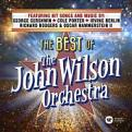 The John Wilson Orchestra - The Best of the John Wilson Orchestra (Music CD)