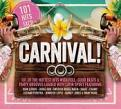 Various Artists - 101 Carnival! (Music CD)