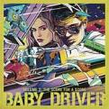Baby Driver Volume 2: The Score For A Score (Music CD)
