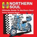 Haynes Ultimate Guide To Northern Soul (Music CD)