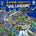 Various Artists - Dub Landing Vol. 1 (Music CD)