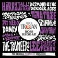 Various Artists - This Is Trojan Boss Reggae (Music CD)