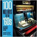 Various Artists - 100 No.1 Hits Of The '60s [4CD Box Set] (Music CD)