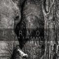 VARIOUS ARTISTS - HARMONY FOR ELEPHANTS ~ A CHARITY ALBUM (Music CD)