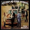 Asleep at the Wheel - New Routes (Music CD)