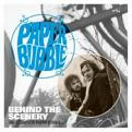PAPER BUBBLE - BEHIND THE SCENERY: THE COMPLETE PAPER BUBBLE (Music CD)
