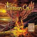 Freedom Call - Land Of The Crimson Dawn (vinyl)