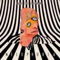 Cage The Elephant - Melophobia (vinyl)