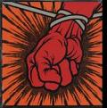 Metallica  - St.Anger (vinyl)