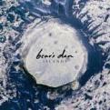 Bears Den - Islands (vinyl)