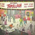 Easy Star's Thrillah - Easy Star All Stars (vinyl)