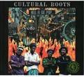 Cultural Roots - Hell A Go Pop (vinyl)
