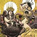 Baroness - Yellow & Green (vinyl)