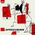 Afrocubism - Afrocubism (vinyl)