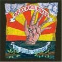 Okkervil River - The Stage Names (vinyl)