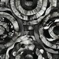 Falty Dl - She Sleeps (vinyl)
