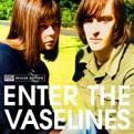 Enter The Vaselines - A (vinyl)