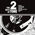 Various Artists - Best Of 2 Tone (vinyl)