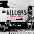 The Killers - Sam's Town (vinyl)