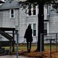 The Tallest Man on Earth - Dark Bird is Home (vinyl)