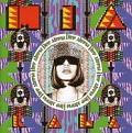 M.i.a. - Kala (vinyl)