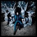 Jack White - Lazaretto (Ultimate Edition) (vinyl)