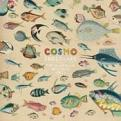 Cosmo Sheldrake - The Much Much How How and I (Music CD)