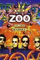U2 - Zoo Tv (DVD)