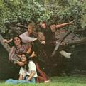 Incredible String Band (The) - Changing Horses (Music CD)