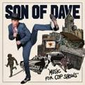Son of Dave - Music for Cop Shows (Music CD)