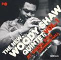 Woody Shaw - At Onkel Po's Carnegie Hall Hamburg 1982 (Music CD)