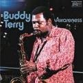 Buddy Terry - Awareness (Music CD)