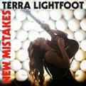 Terra Lightfoot - New Mistakes (Music CD)