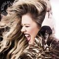 Kelly Clarkson - Meaning Of Life (Music CD)