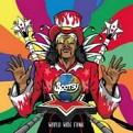 Bootsy Collins - World Wide Funk (Music CD)