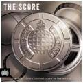 Various - The Score - Ministry Of Sound (Music CD)