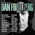 Various Artists - A Tribute To Dan Fogelberg (Music CD)
