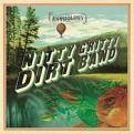 Nitty Gritty Dirt Band - Anthology (Music CD)