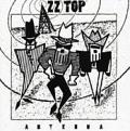 ZZ Top - Antenna (Original Soundtrack) (Music CD)