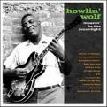 Howlin Wolf - Moanin' In The Moonlight (Vinyl)