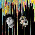 Sparks - A Steady Drip  Drip  Drip (Music CD)