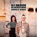Blackstone - Double Sided (Music CD)