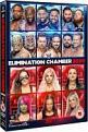 WWE: Elimination Chamber 2020 [DVD]