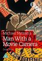 Man With A Movie Camera (DVD)