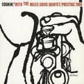 Miles Davis Quintet (The) - Cookin' With The Miles Davis Quintet (Rudy Van Gelder Remasters)