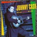 Johnny Cash - Boom Chicka Boom (Vinyl)