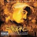 2Pac - Resurrection (Music CD)