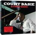Count Basie - Atomic Basie (Music CD)